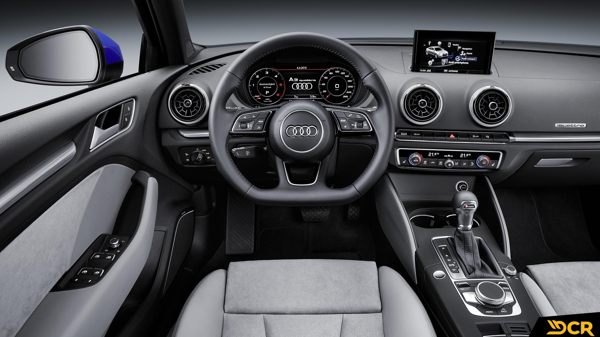Kelebihan Kekurangan Audi Ae Tangguh